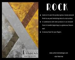 catherine-mia-designs-feature-walls-rock