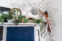 catherine-mia-designs-wall-mural.jpg