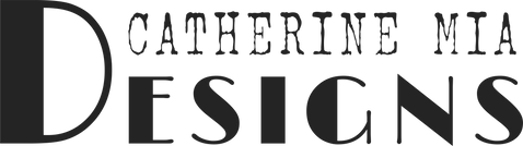 catherine-mia-designs-logo-black.png
