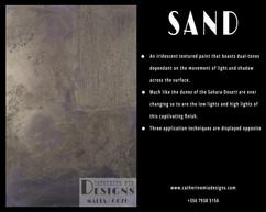 catherine-mia-designs-feature-walls-sand