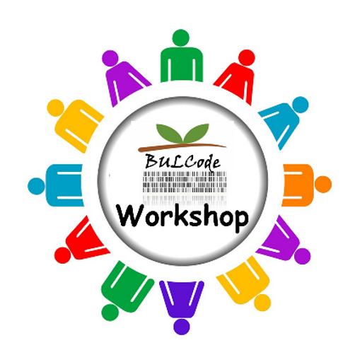 Introduction workshop on DNA barcoding - preparation