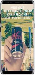 Coke Detector.PNG