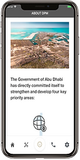 Abu Dhabi - 1 - new.PNG