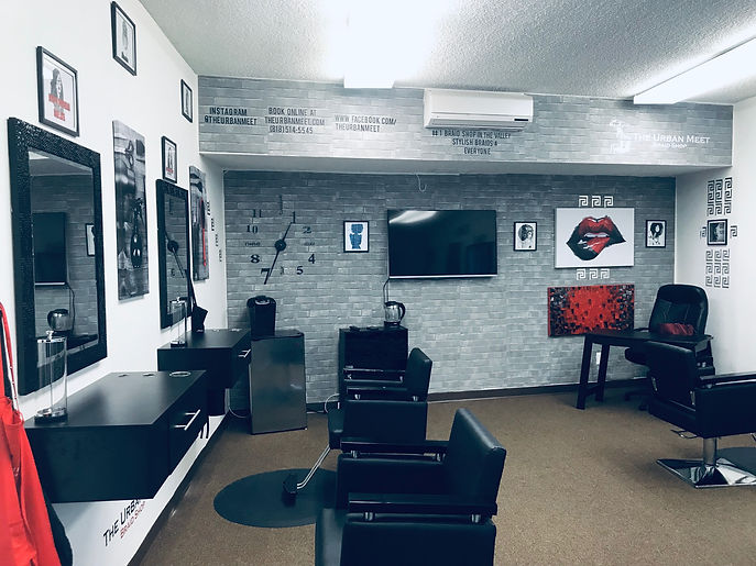 Braid Shop.JPG