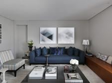 Apartamento S I B