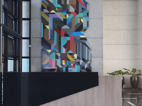 Edifício Funchal