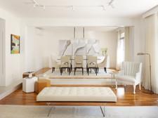 Apartamento R | A