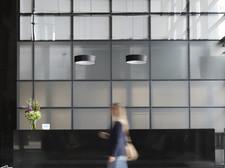 Edifício Icon Faria Lima