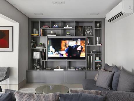 Apartamento VO