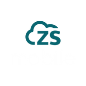 zsmobile_cloud_vertical_03.png