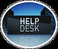 help desk branca.png