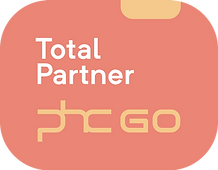 PHCGo_totalpartner.png