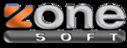 ZoneSoft.png