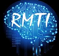 Cérebro_RMTI.png