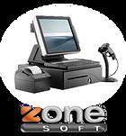 zonesoft2.png