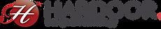 לוגו-הרדור-2015-08-1024x187.png