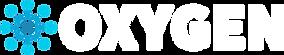 Logo - Oxygen - Longer - White.png