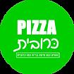 פיצה כרובית לוגו.png