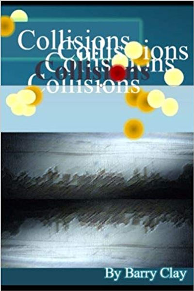 Collisions cover.jpg