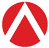 axiomrc-logo.png