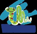 Vivarium-Logo-Color-Transparente-1.png