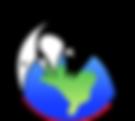 logo_TAMANDUA.png