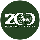 logo-Zooparque.png
