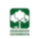 Logo zoo catanduva.png