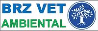 Logo_BRZVet.png