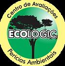 ECOLOGIC (002).png