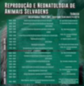 Selvagens_-_Reprodução_e_Neonatologia_