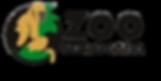 logo-zoo-sorocaba.png