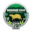 logo zoo ribeirao.jpg