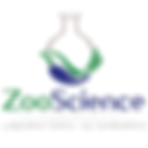 logo zooscience.png