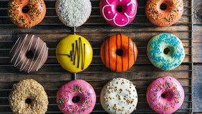 Don't Think About a Doughnut - Cues, Cravings and Why We Can't Say No