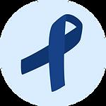 brustdiagnostik.png