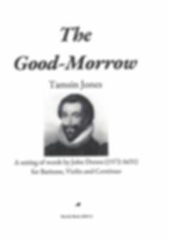 The Good-Morrow04022019_0001.jpg