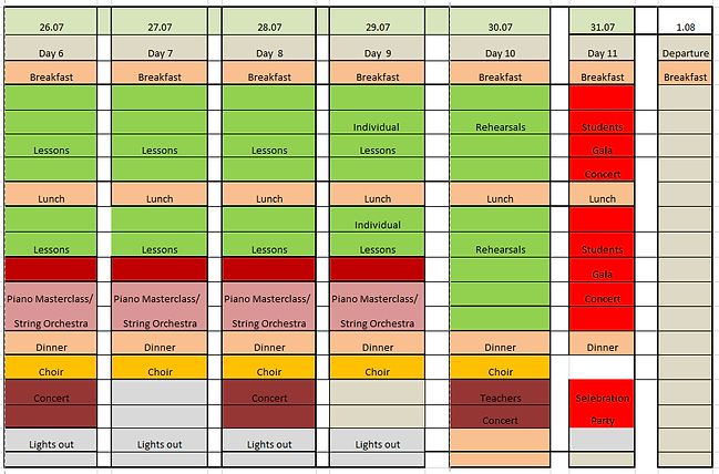 timetable_2.png