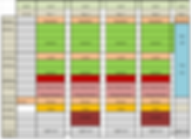 timetable_1.png