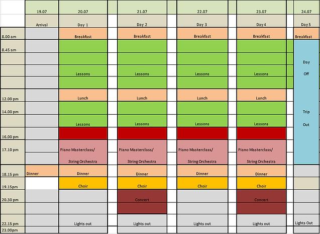 Encore Timetable 2021 (1).png