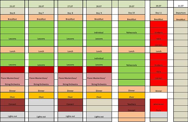 Encore Timetable 2021 (2).png