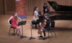 Encore-2019-Concert-4275.jpg