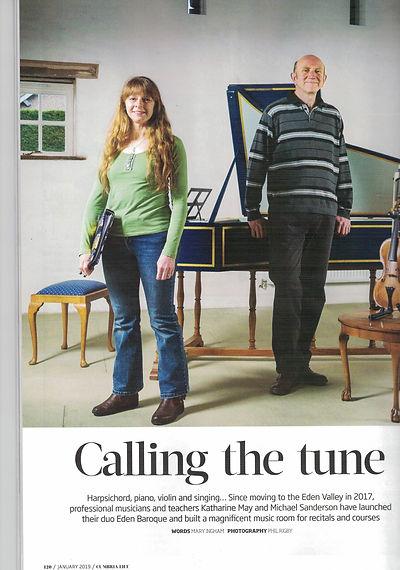 Cumbria Life  Jan,`19 p130122018.jpg