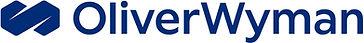 OliverWyman-logo-2021.jpg