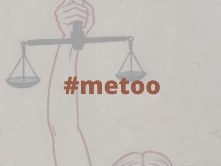 Sexual Assault and Consent in the Eyes of the Law