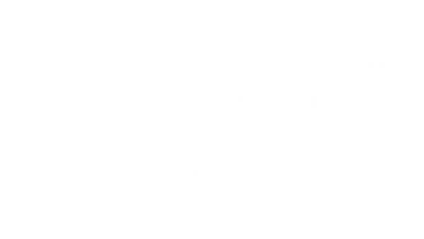 EDUCATION AND RESOURCE GUIDES (1).png