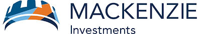 mack invest.png