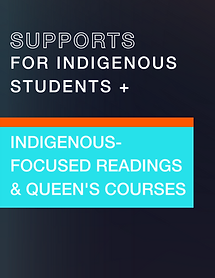 SUPPORTS FOR INDIGENOUS STUDENTS + (1).p