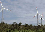 1355 - Wind Farm - India.jpg