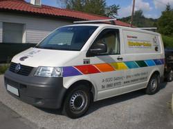 Malerei-Rieder-VW-Bus.jpg